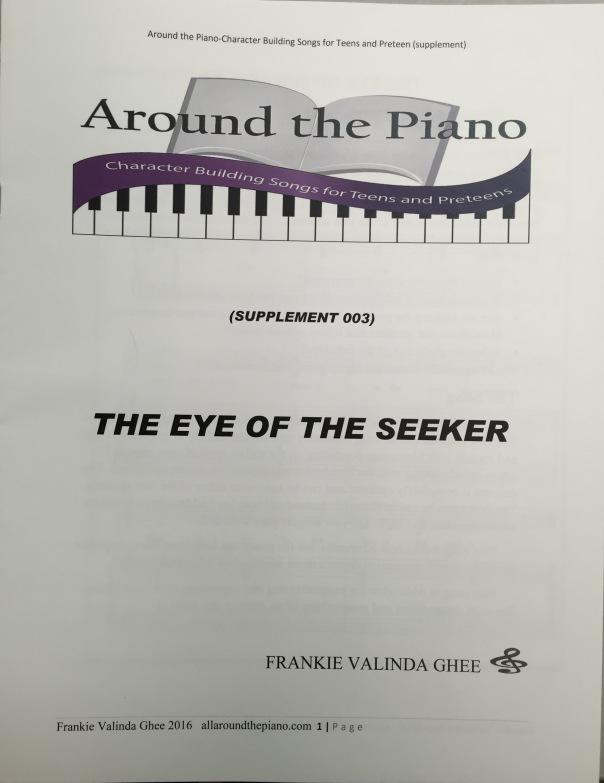eye-of-the-seeker-pic